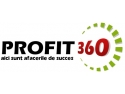 fotografie 360. Profit360 - portal complex de afaceri
