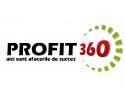 Profit360 - portalul afacerilor de succes