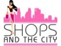 Rezerva un magazin in mall online cu cinci etaje Shops And The City