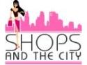 stand up in the city. Rezerva un magazin in mall online cu cinci etaje Shops And The City