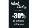 black friday it galaxy. De Black Friday-ul american, gentile italiene Carpisa au preturi romanesti