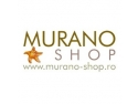 Bijuterii Swarovski. Murano Shop-bijuterii autentice din sticla de Murano