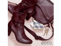 ECCO Sculptured 75