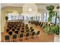Imbina utilul cu placutul in organizarea de conferinte, traininguri  si seminarii