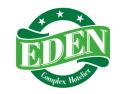 Complex Hotelier Eden Predeal