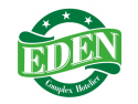 Hotel Eden Predeal. Complex Hotelier Eden Predeal