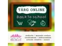 catalog scolar online. Targuri si expozitii pentru prescolari si scolari in mall online Shops And The City