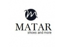 Matar, shoes and more!