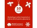 campanii marketing. Marketing online pentru Sarbatorile de Iarna