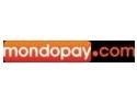 judecata. Disputa MondoPay – DotCommerce este finalizata de instantele de judecata in favoarea MondoPay