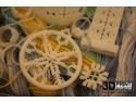 3 Suisses. Bijuterii printate 3D