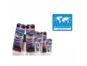 haine second hand. Societatea comerciala Milenium Shopping S.R.L. a fost infintata in anul 2002 si are ca principal obiect de activitate importul sortatarea si comercializarea hainelor second – hand.