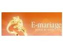 E-mariage Fest organizeaza primul festival de nunti in aer liber