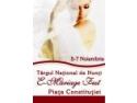 targ de sf  maria. E-MARIAGE FEST - Primul Targ de Nunti al sezonului 2011