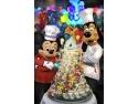mobilier disney. Sărbătoreşte alături de personajele tale preferate de la Disneyland Paris!