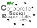 w series. Bucharest Business Week continues the series of projects dedicated to CSR and its proud to announce the  13th  edition of Corporate Social Responsibility Gala