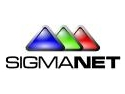 showroom sigmanet. sigmaNET.ro are blog incepand de astazi