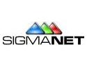 LG Arena KM900, produsul cu numarul 20.000 a intrat in oferta curenta a magazinului online SigmaNET.ro