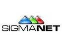 prima pagina sigmanet. LG Arena KM900, produsul cu numarul 20.000 a intrat in oferta curenta a magazinului online SigmaNET.ro