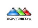 retur produse SigmaNET. Criza trece, calitatea ramane, noi ne dezvoltam. SigmaNET.ro se muta intr-un sediu nou de 500mp.