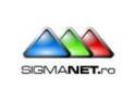 SigmaNET a inregistrat o crestere de 50% a cifrei de afaceri in 2009, in pofida crizei care afecteaza industria IT&C