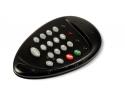 interactiv. Sistemul interactiv de votare – disponibil la inchiriere la EDU Brasov