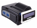 evaziune fiscala. Imprimanta fiscala mobila FMP10