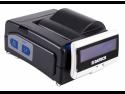 centu de date. Imprimanta fiscala mobila FMP10