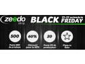 boxe mccauley. ZeedoShop.ro organizeaza Black Friday pe 21-23 Noiembrie