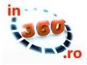 Transforma-ti visul in realitate. Portalul de realitate virtuala www.in360.ro si-a deschis portile oficial.