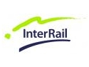 InterRail Global Pass – un singur bilet pentru 31 de tari