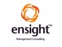 teaha management consulting. Crestere de 125% in 2006 pentru Ensight Management Consulting