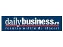 new daily. DailyBusiness.ro dezgheata piata imobiliara