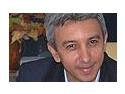 Interviu-spectacol cu Dan Diaconescu: Aflati ce fel de businessman este patronul OTV