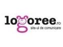 Logoree.ro – site-ul de comunicare