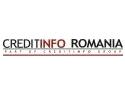 Delos Creditinfo S.R.L. devine Creditinfo S.R.L.