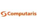 Computaris a inregistrat o crestere de 27% a cifrei de afaceri pe parcursul anului fiscal 2010