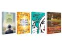 crux publishing. S-a lansat www.self-publishing.ro, platforma care te ajută să publici şi să îţi vinzi cărţile în librăriile din ţară şi din străinătate