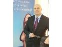 estetica dentara . Dr.Eugen Turcu , medic primar chirurgie plastica-estetica-microchirurgie reconstructiva, doctor in Medicina
