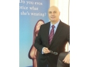 Dr.Eugen Turcu , medic primar chirurgie plastica-estetica-microchirurgie reconstructiva, doctor in Medicina