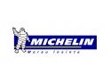 Ghidul Michelin. Un nou preşedinte la Michelin România