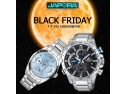 Black Friday Noiembrie 2012. Black Friday JAPORA