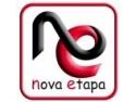 Targu Mures. Ce mai complet curs de Formator acreditat CNFPA - 96 ore, 6 aprilie 2009, Targu Mures