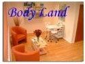 the human body. Body Land
