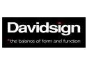 blog. S-a lansat blog-ul oficial Davidsign