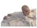 Bebelusul tau merita  imbracaminte 100% naturala !