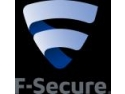 F-Secure si Infodesign lanseaza in Romania F-Secure Internet Security 2011 - Creat de Experti, Inspirat de Oameni