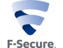 cyber security. F-Secure Internet Security 2011 vine cu cadouri!