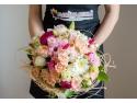 surprize. Floraria Mobila