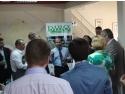 DIBO. Republica Moldova interesata de mediul de afaceri prahovean